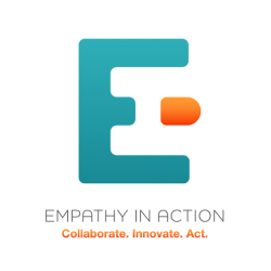 Empathy In Action Inc.